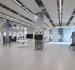 В Москве открылся ИТ-центр «Умный город»