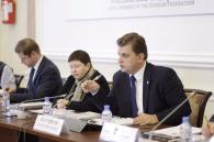 Общественный дипломатический корпус объединяет молодых общественных деятелей