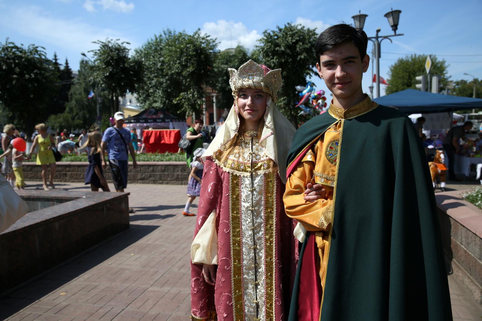 Секс супружеские пары россия 1 фотография