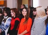 На Южном Урале открыли очередной лофт-центр для студентов