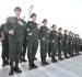 Солдаты-контрактники будут служить в реалити-шоу на канале