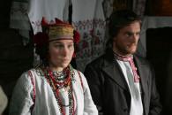 Фестиваль «Бумеранг» в лагере «Орленке»  поможет сохранить самобытность нашего российского  кино