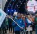Григорий Петушков рассказал о том, как проходит подготовка к ВФМС-2017