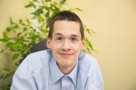 Александр Прохоров: «Пусть будет не как угодно мне, но как Богу»