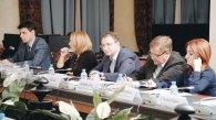 Новый план развития молодежной политики представлен в ОП РФ