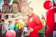 Денис Давыдов: «Молодая Гвардия» должна стать центром притяжения молодежи