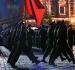 Всероссийский волонтёрский корпус 70-летия Победы объединит более 80 тысяч молодых людей