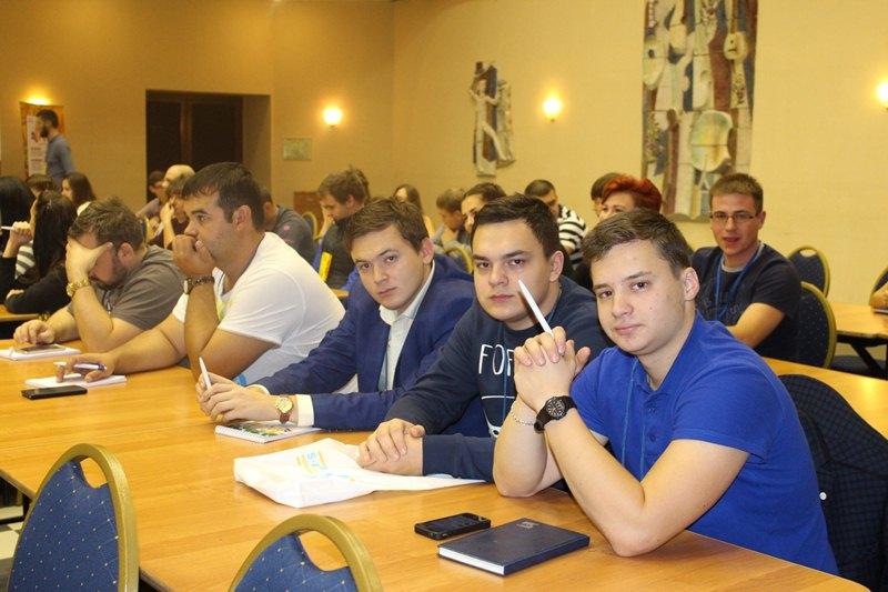 Молодежные знакомства молодежи в россии знакомства в югорске без регистрации