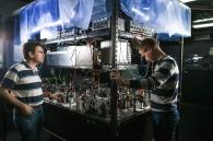 Конкурс по направлению «квантовые технологии» в 2017-2019 годах