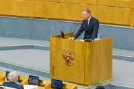 Стенограмма выступления Дмитрия Ливанова на Правительственном часе