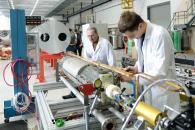 Минобрнауки России поддержит в 2017 году свыше 440 научных проектов вузов