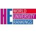 Российская высшая школа увеличила представительство в глобальном рейтинге THE с 13 до 24 вузов