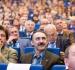 Подведены итоги II Международной научной конференции «Наука будущего»