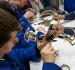 В технопарке «Кванториум» будут обучаться 1,2 тыс. детей
