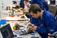 Образовательные программы колледжей приведут в соответствие с профстандартами