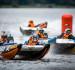29 мая - международный молодежный водный фестиваль