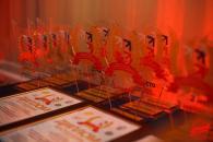 Всероссийский конкурс органов студенческого самоуправления. Заявки до 16 декабря