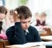 На «двоечниках» нельзя ставить крест или факультативные занятия в помощь