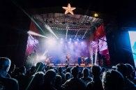 Международный музыкальный фестиваль V-ROX 2017. Заявки до 1 апреля