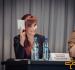 Екатерина Сидоренко: «Права нужно понять и применять»