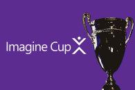 Конкурс Imagine Cup 2017. Заявки до 1 марта