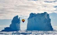 Известны победители I этапа международного молодёжного форума «Экспедиция Арктика»