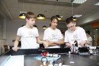 Объявлены субъекты РФ, которые в 2017 году получат субсидии на создание детских технопарков