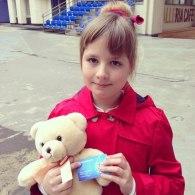 Анастасия Фомина, ученица 4 класса из Москвы: «А если умножить добро…»