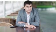 Магомед Алиев: Мы открыты для диалога!