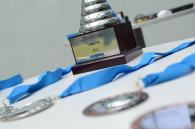 «Сименс» увеличит призовой фонд конкурса для старшеклассников