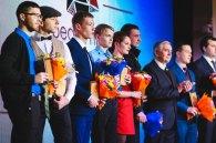 В Челябинске состоялась Молодежная ассамблея