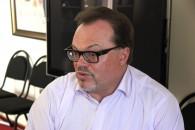 Алексей Рязанцев: «Кинопоказ сегодня — это неповторимый аттракцион и незабываемое шоу»