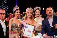 Диляра Ялалтынова: «Для меня было важно достойно представить студенчество Татарстана»