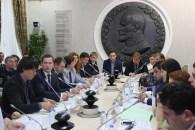 Молодежная политика: планы на 10 лет вперед