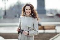 Алёна Аршинова: «Нужно брать ответственность за свой город, за регион, за страну!»