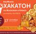 InspiRussia: самый массовый blockchain и Fintech-хакатон России пройдет в Иннополисе