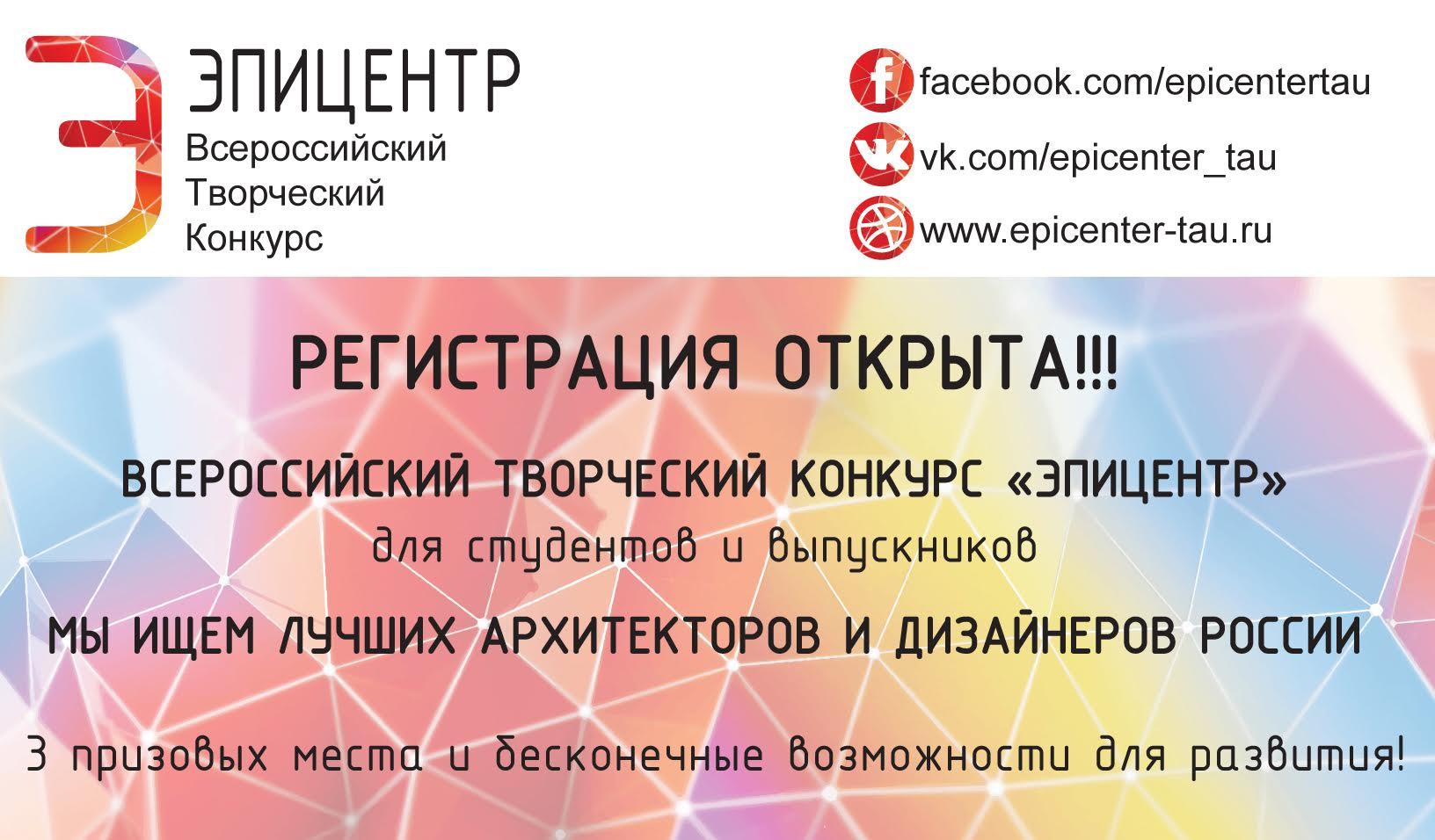 kipw_mqnx0g