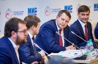 Евгений Мартынов: «Инвестировать надо в молодость!»