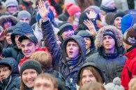 Поколение «П» Почему с уходом Путина в России ничего не изменится: Foreign Affairs