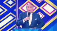 Александр Масляков: фестиваль «Голосящий КиВиН» переедет в Светлогорск