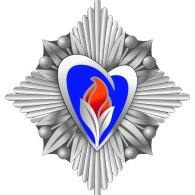 Видео премии «Горячее сердце»