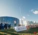В Иннополисе открылся «Летний кампус Президентской Академии»