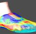 Политехники создают виртуальную примерочную обуви