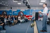 В Анапе подвели итоги форума «Ты – предприниматель»