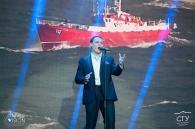 Антон Святохин - победитель проекта «Универвидение»