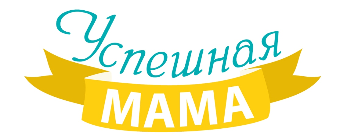 Uspeshnaya-mama