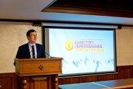В России появится студенческий интернет-портал для обмена опытом
