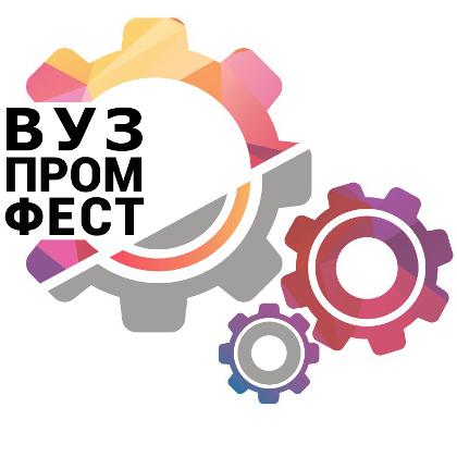 vpf16