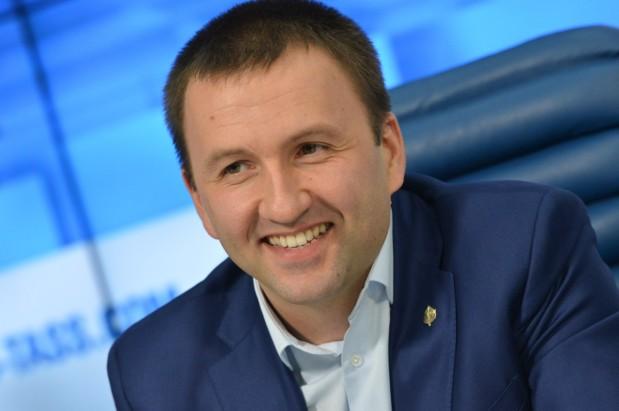 «Белгородские Fhn Сезоны 2015» / 2008