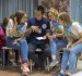 На Дальнем Востоке обсудили лучшие практики в сфере ученического самоуправления